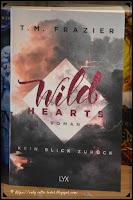 https://ruby-celtic-testet.blogspot.com/2019/04/wild-hearts-kein-blick-zurueck-von-t.-m.-frazier.html