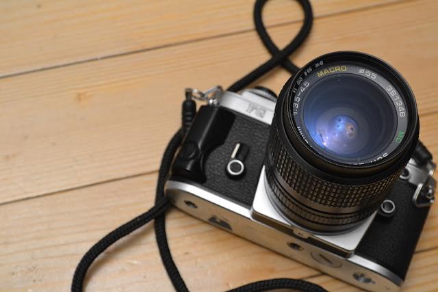 kameras im klassenzimmer zeitung