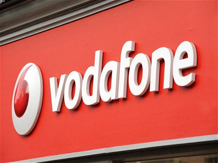وظيفة خدمة العملاء في شركة فودافون مصر براتب 5 آلاف جنية 2021