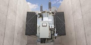 ABB lancia il primo trasformatore di potenza