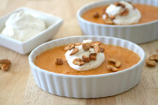 http://www.tastyeverafter.com/easy-butterscotch-pudding/