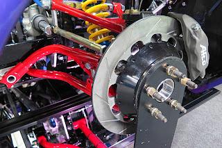 1967-camaro-speedway-motors-pri-robby-unser-17