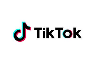 Lagu TikTop Populer