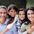 Lição 12 - A Conduta do Crente em Relação à Família