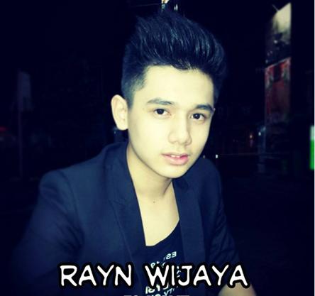 Foto Rayn Wijaya