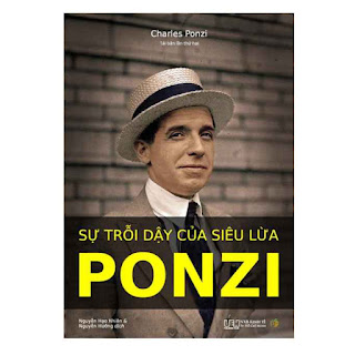 Sự trỗi dậy của siêu lừa Ponzi (tái bản 2019) ebook PDF-EPUB-AWZ3-PRC-MOBI