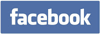 https://www.facebook.com/groups/627136111218541/