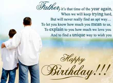 messages-for-fathersday-from-son png