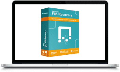 Auslogics File Recovery 9.2.0.0 Full Version