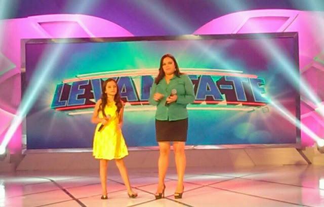 Mãe e filha irão representar o Vale do Ribeira em um programa do SBT