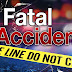 Two vehicle accident leaves two women dead