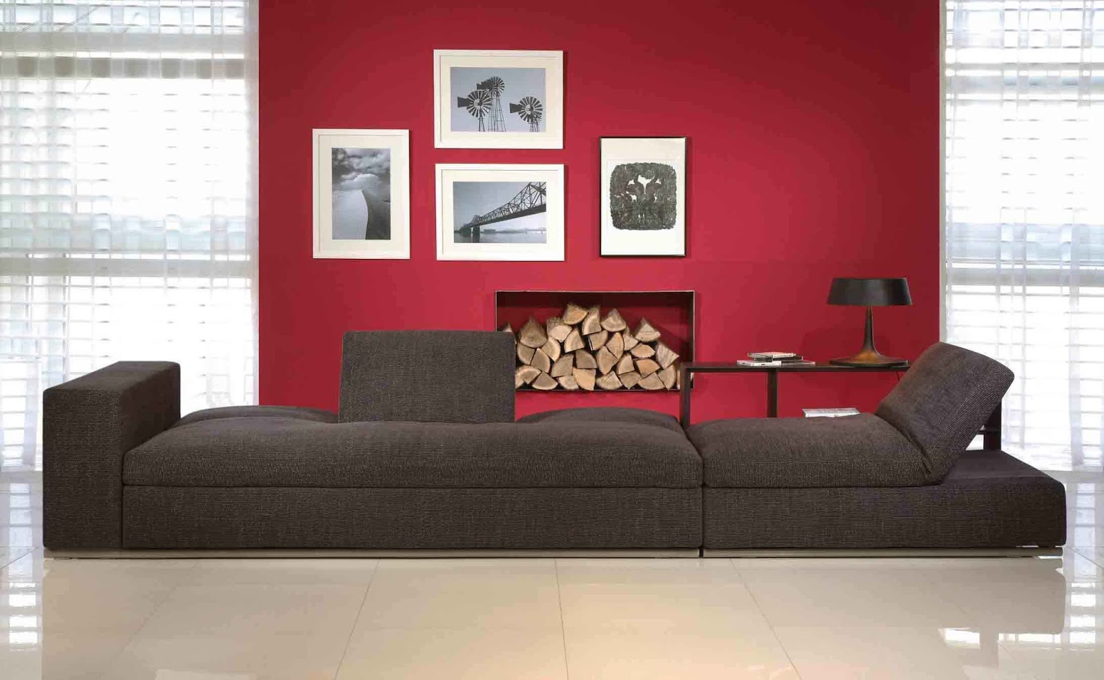 Best quality at cheap contemporary furniture