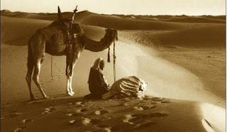 Cara Jamak Qasar Magrib Dan Isya