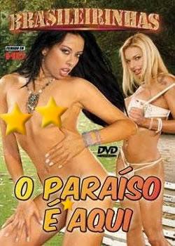 Brasileirinhas%2B %2BO%2BPara%25C3%25ADso%2B%25C3%25A9%2BAqui Download Brasileirinhas   O Paraíso é Aqui   (+18) Download Filmes Grátis
