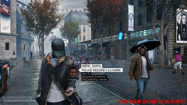 download watch dogs 1 pc repack