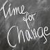 A Influência de um Líder na Construção de Sólidas Mudanças Organizacionais
