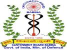 Babina-Cantt-Chawani-Jhansi-Bharti-Current-Jobs-Vacancy-Career-Notification