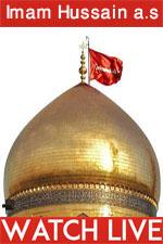 http://www.liveazadari.com/tv/imamhussainas.htm