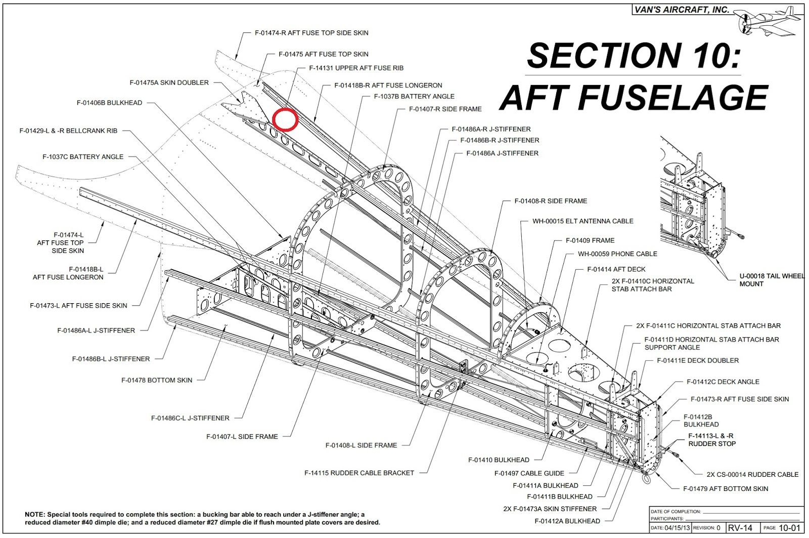 garmin fuel wiring diagram