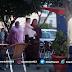 خلية الأزمة ترفض إلتماس أصحاب المقاهي ببلدية الشلف