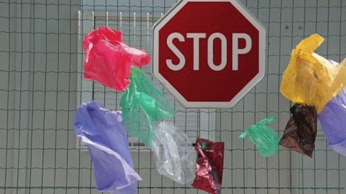 Peran Aktif Royal Golden Eagle dalam Kampanye Bebas Plastik