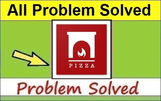 Fix Oven Story All Problem Solve || And All Permission Allow