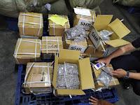 Jasa Import Door To Door Udara 1 Ton China Ke Jakarta-Jasa Import Undername