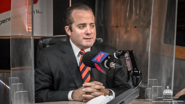 Jose Paliza