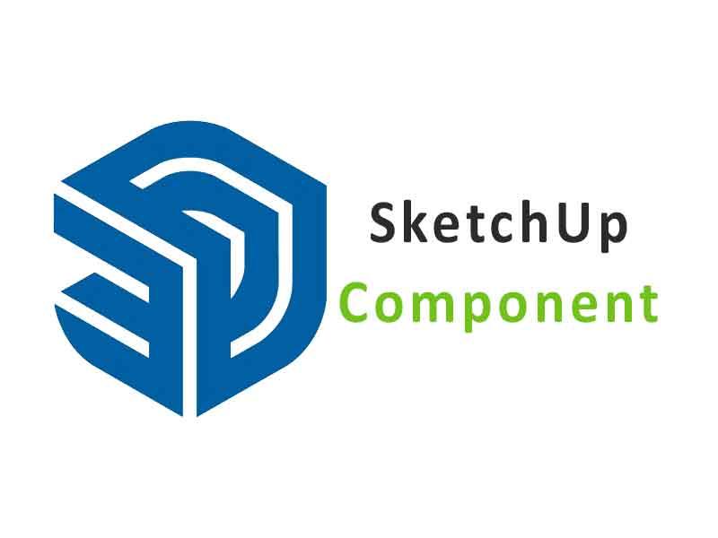 Download Sketchup Component