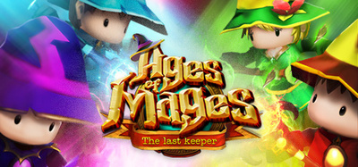 ages-of-mages-the-last-keeper-pc-cover-www.ovagames.com