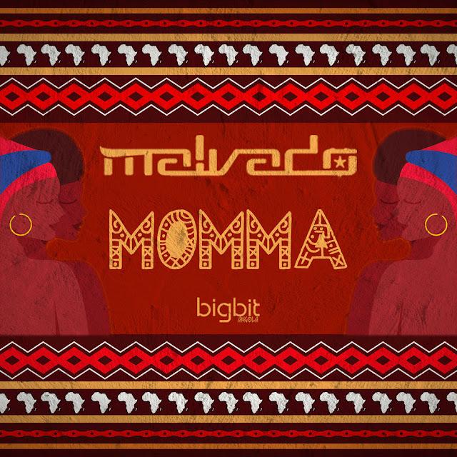 https://hearthis.at/samba-sa/dj-malvado-momma-afro-house/download/