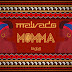 Dj Malvado - Momma (Afro House)