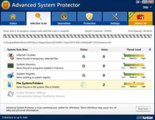 Software Penghapus Malware Terbaik Untuk Windows
