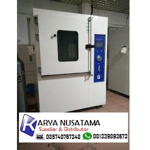 Jual Equipment LED Aging Oven Dyled-350-P Bisa COD Bekasi
