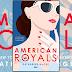 Reseña: 'American Royals', una novela al más estilo Katharine McGee