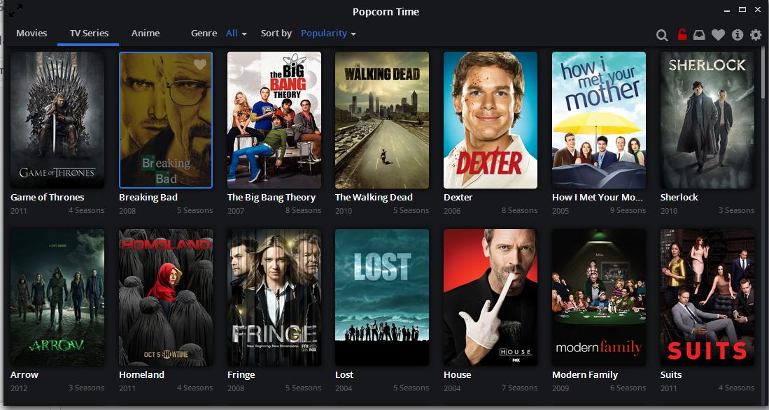 popcorntime-tv