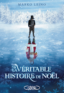 https://regardenfant.blogspot.be/2018/02/la-veritable-histoire-de-noel-de-marko.html