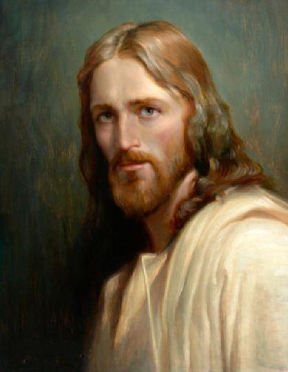 WISDOM-OF-JESUS