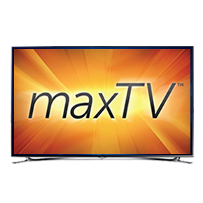 Max TV 16E