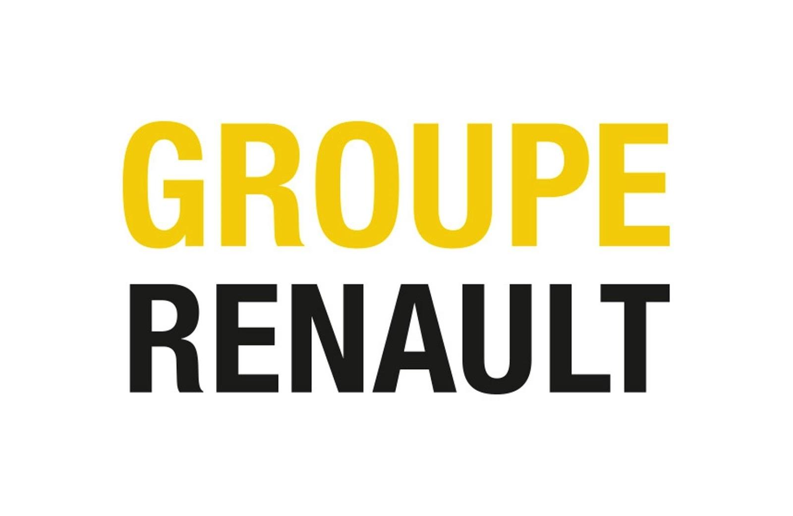 Renault entra en números rojos por primera vez en diez años