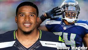 Bobby Wagner Age, Wikipedia, Biography, Children, Salory, Net Worth, Parents.