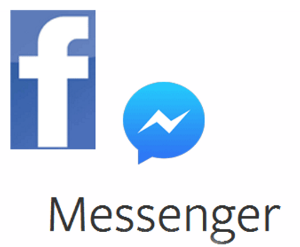Facebook Messenger Download iOS / Android / PC