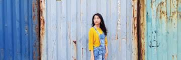 Jangan Lewatkan Destinasi Wisata Instagramable di Jakarta