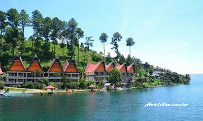 The Incredible Lake Toba, North Sumatera5