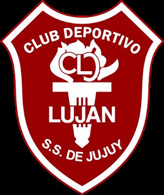 CLUB DEPORTIVO LUJÁN (JUJUY)