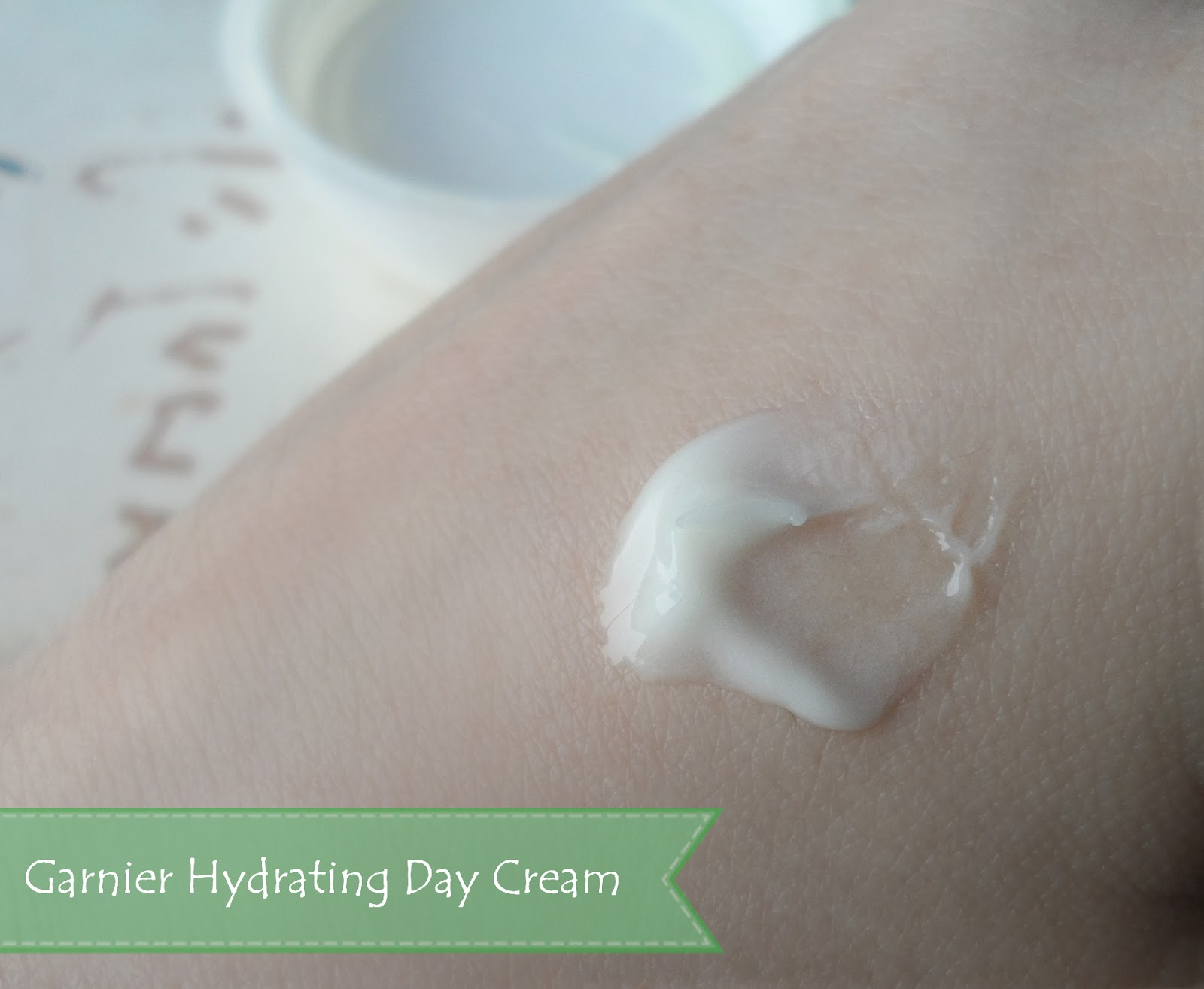garnier products pictures review daily cream everyday face cream