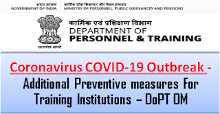 coronavirus-covid-19-outbreak-additional-preventive-measures-for-training-institutions