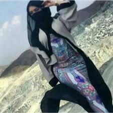 سعوديات للزواج 2020 بدون مهر