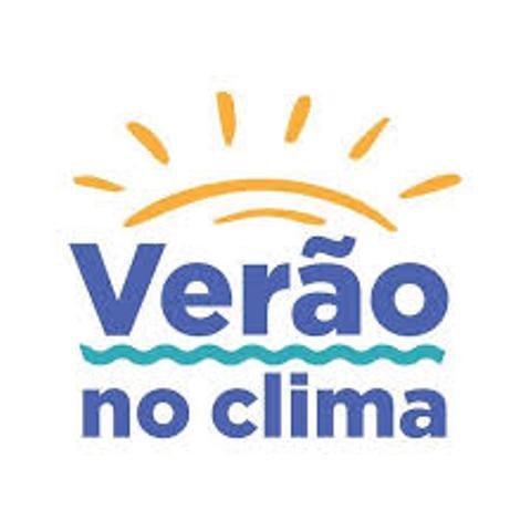 inscrições on line para seleção de 16 monitores e  2 líderes de equipes do projeto Verão no Clima 2021 na Ilha Comprida