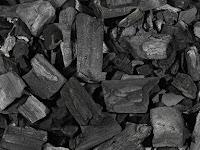 相信木炭可以美容吗 ? 在这里找到事实